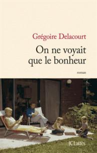 on_ne_voyait_que_le_bonheur.pdf