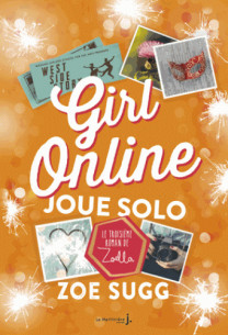 girl_online_tome_3.pdf