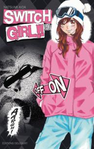 switch_girl_tome_09.pdf
