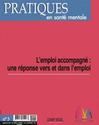 psm_3_2018_l_rsquo_emploi_accompagne_une_reponse_vers_et_dans_l_rsquo_emploi.pdf