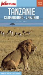 petit_fute_tanzanie_kilimandjaro_zanzibar.pdf
