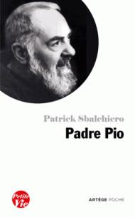 petite vie de padre pio pdf
