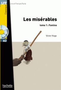 les_miserables_tome_1_fantine.pdf