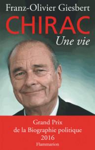 jacques_chirac_une_vie.pdf