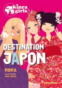 kinra_girls_destination_japon_tome_5.pdf