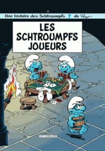 les_schtroumpfs_tome_23.pdf