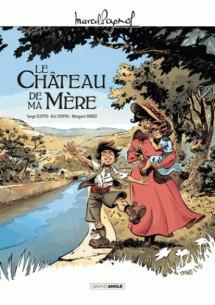 le_chateau_de_ma_mere.pdf