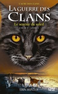la_guerre_des_clans_l_039_aube_des_clans_cycle_v_tome_1.pdf