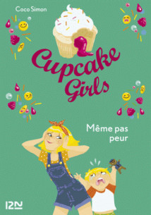 cupcake_girls_tome_15.pdf