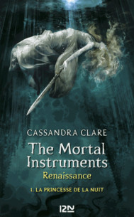 the_mortal_instruments_renaissance_tome_1.pdf