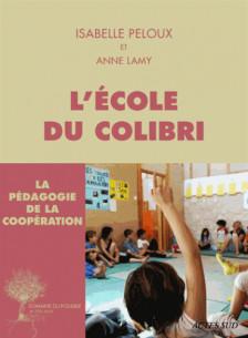 l_ecole_du_colibri_la_pedagogie_de_la_cooperation.pdf