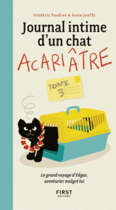 journal_intime_d_un_chat_acariatre_tome_3.pdf
