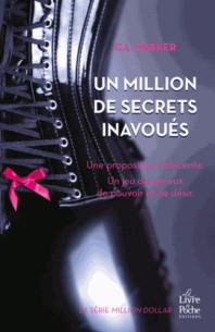 un_million_de_secrets_inavoues.pdf
