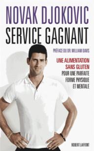 service_gagnant_une_alimentation_sans_gluten_pour_une_parfaite_forme_physique_et_mentale.pdf