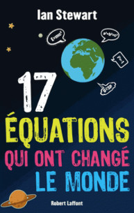 17_equations_qui_ont_change_le_monde.pdf