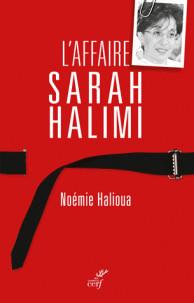 l_039_affaire_sarah_halimi.pdf