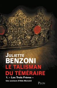 le_talisman_du_temeraire_tome_1.pdf
