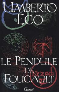 le_pendule_de_foucault.pdf