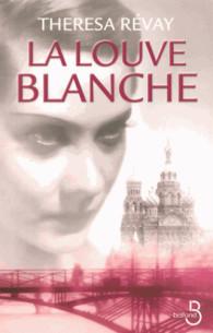 la_louve_blanche.pdf