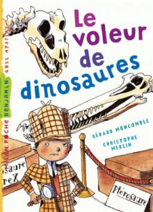 le_voleur_de_dinosaures.pdf