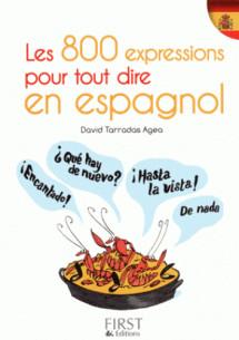 les_800_expressions_pour_tout_dire_en_espagnol.pdf