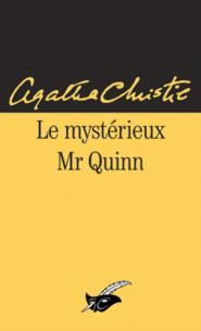 le_mysterieux_mr_quinn.pdf