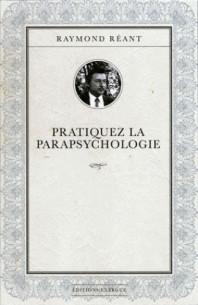 pratiquez_la_parapsychologie.pdf