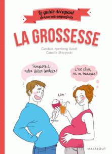 le_guide_decapant_des_parents_imparfaits_la_grossesse.pdf