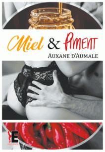 miel_and_piment.pdf
