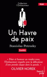 un_havre_de_paix.pdf