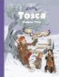 tosca_tosca_v2.pdf