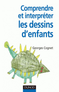 comprendre_et_interpreter_les_dessins_d_enfants.pdf
