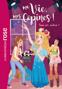 ma_vie_mes_copines_09_tous_en_scene_.pdf