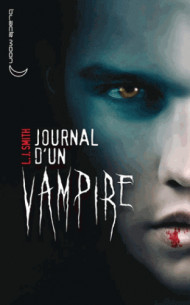 journal d un vampire 1 pdf