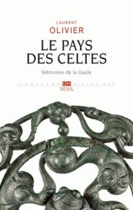 le_pays_des_celtes_memoires_de_la_gaule.pdf