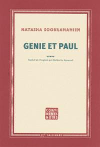 genie_et_paul.pdf