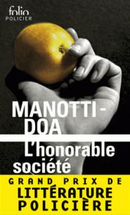 l_039_honorable_societe.pdf