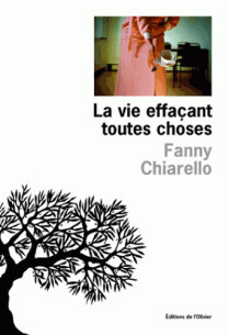 la_vie_effacant_toutes_choses.pdf