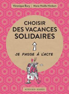 choisir_des_vacances_solidaires.pdf