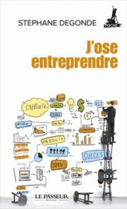 j_039_ose_entreprendre_creer_et_diriger_son_entreprise_100_risques_a_eviter_pour_reussir.pdf