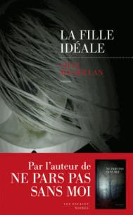 la_fille_ideale.pdf