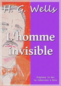 l_039_homme_invisible.pdf