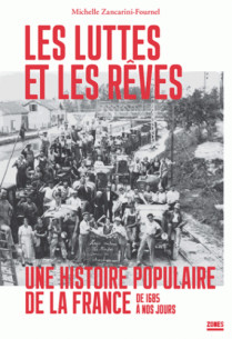 les luttes et les reves une histoire populaire de la france de 1685 a nos jours pdf