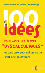 100 idees pour aider les eleves dyscalculiques pdf