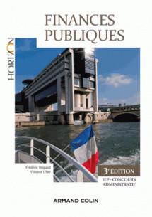finances_publiques_3e_ed_iep_concours_administratif.pdf