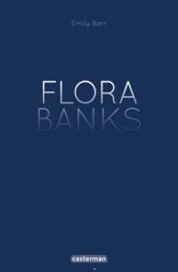 flora_banks.pdf