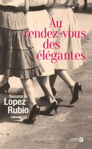 au_rendez_vous_des_elegantes.pdf