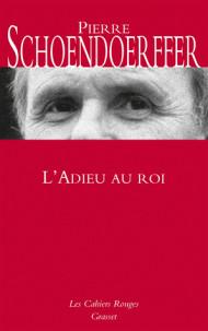 l_adieu_au_roi_roman.pdf
