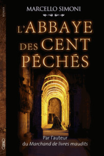 la_saga_du_codex_millenarius_tome_1.pdf