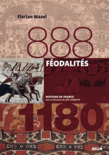 feodalites_888_1180.pdf